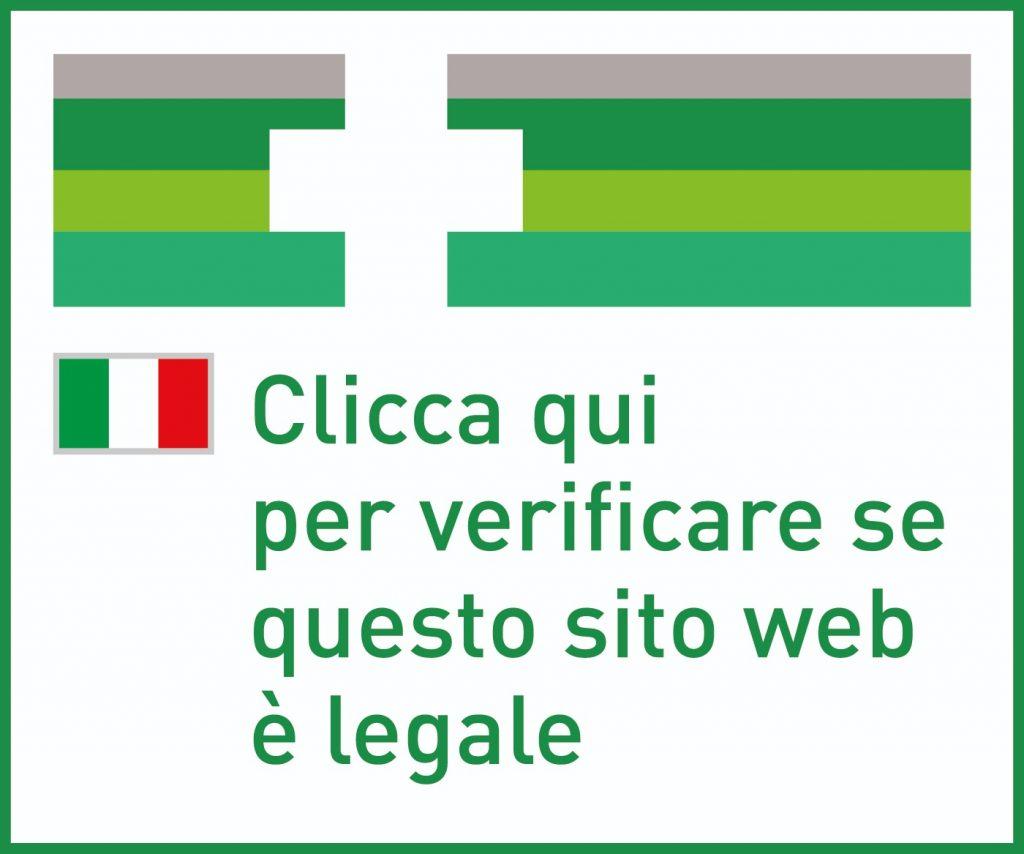 sito legale