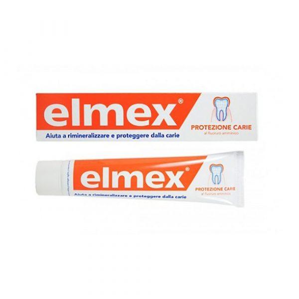 Elmex Protezione Carie standard 75ml
