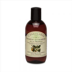 Shampoo Antiforfora Propoli 200ml