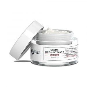 FPR Crema Ricompattante Antiage 50 ml