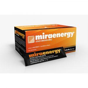 Miraenergy 20 stick