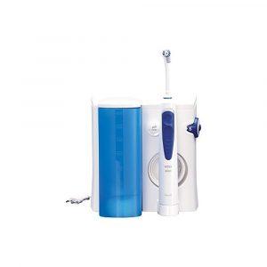 Oral-B Idropulsore Oxy Md20