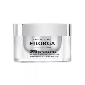 Filorga Ncef Reverse Eyes 15 ml