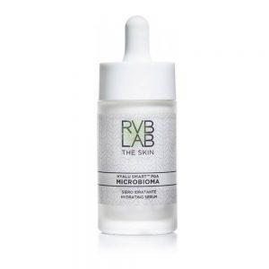 RVB LAB Microbioma Siero Idratante 30ml