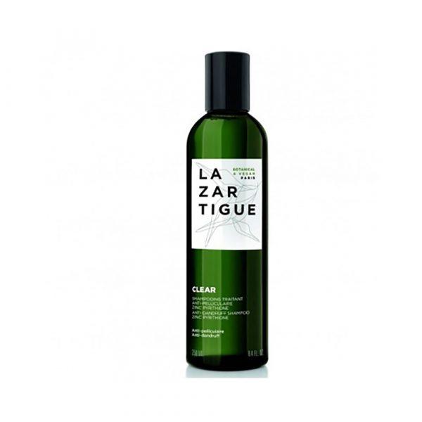Lazartigue Shampoo Antiforfora