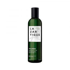 Lazartigue Shampoo Volume