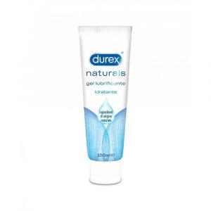 Durex Gel Naturals Idratante 100ml