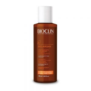 Bioclin Bio-Argan Trattamento Quotidiano Nutriente 100 ml