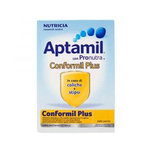 Aptamil Proexpert Conformil Plus