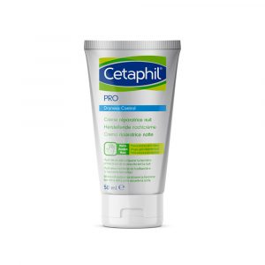 Cetaphil Pro Mani Riparatrice Notte 50ml