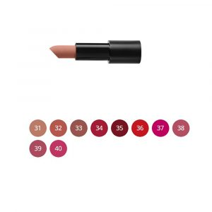 Matt & Velvet Lipstick 31