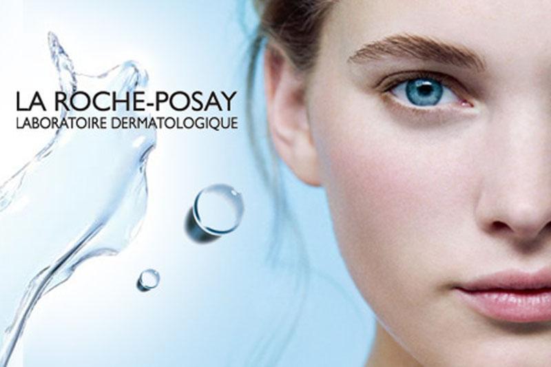 cosmetica-la-roche-posay