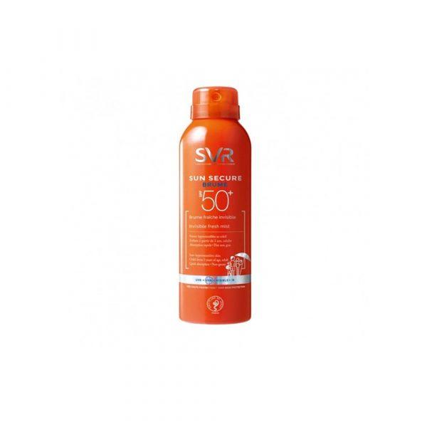 svr-sun-secure-brume-spf50-200ml